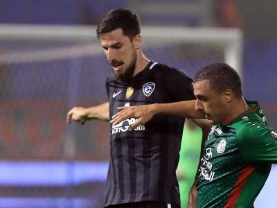 Degenek on the brink of Red Star return