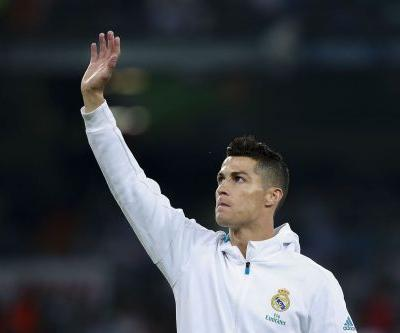 Ronaldo transfer: 5 factors suggest Juventus is close to pulling off the $116 million 'deal of the century'