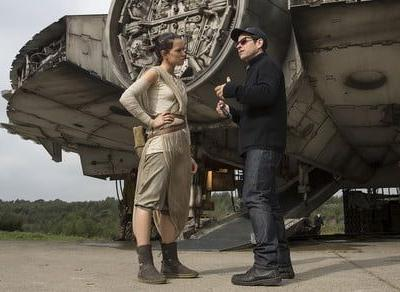 Everything we know about 'Star Wars: Episode IX' so far