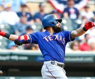 Texas Rangers vs. Minnesota Twins - 8/15/19 MLB Pick, Odds, and Prediction
