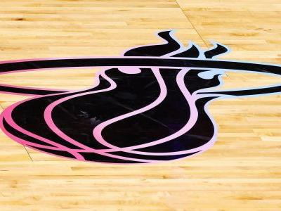 Heat fans to attend games thanks to COVID-19-detecting dogs