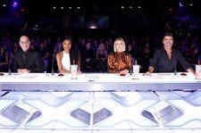 Who Should Win Season 14 of 'America's Got Talent'? Vote!
