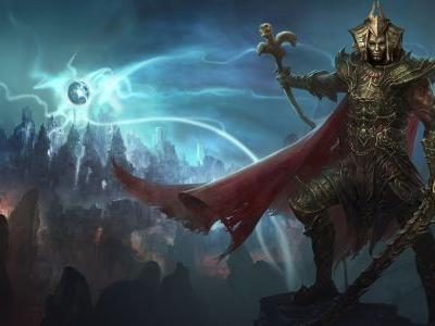 Divinity: Original Sin II is giving away free DLC for the next year