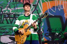 Vampire Weekend & Phish Cover Laura Branigan's 'Gloria' to Salute NHL Champs St. Louis Blues