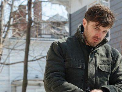 Casey Affleck Breaks Academy Tradition, Won't Present Best Actress Oscar at This Year's Ceremony