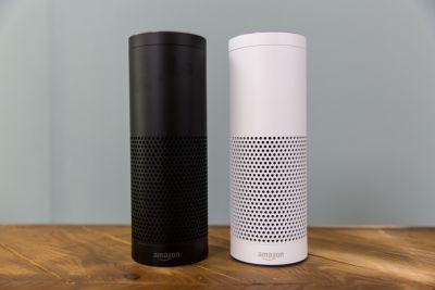 Hurry! Amazon Echo has been given a massive price cut for today only