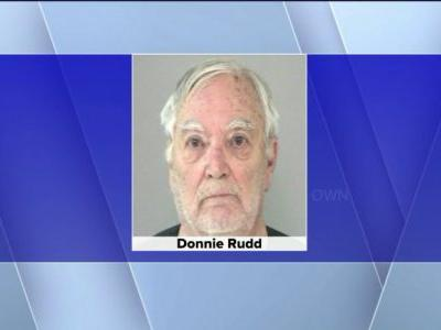 Murder trial for man accused of murdering wife in 1973 begins