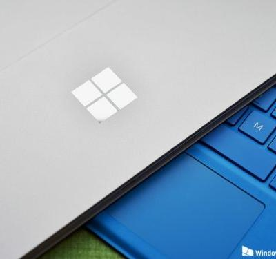 Microsoft's rumored budget Surface appears to have passed through the FCC