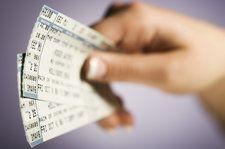 Toronto Star Went 'Undercover' to Investigate Ticketmaster, But Did They Find Anything New?