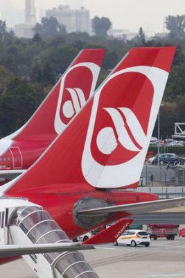 Air Berlin files for bankruptcy after shareholder pulls plug