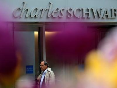 Can't afford a $1,780 share of Amazon? Charles Schwab will offer fractional share trading in an effort to attract younger investors