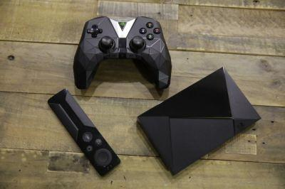 Nvidia's new Shield TV provides the best balance for all-in-one home entertainment