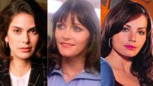 Lois Lanes Pay Tribute To The Late Margot Kidder: 'She Led The Way'