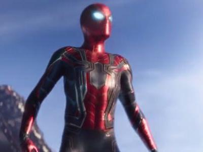 Spider-Man: Far From Home Has Multiple Meanings, According To Kevin Feige