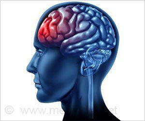 Two-Way Link Found Between TBI and Intestinal Changes