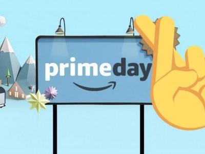 5 items that won't get discounted on Amazon Prime Day - but we hope they do