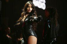 Here Are the 5 Biggest Highlights From iHeartRadio's Jingle Ball in Los Angeles