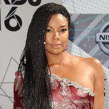 "Gabrielle Union Recalls the ""Bullsh*t"" Time Her Twists Were Called ""Unprofessional"""