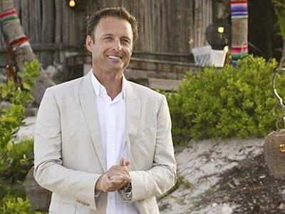 Bachelor In Paradise Spoilers Reveal First Ever Same Sex Engagement In 2019