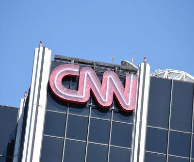 CNN's business model: Profit from fear, hate and division