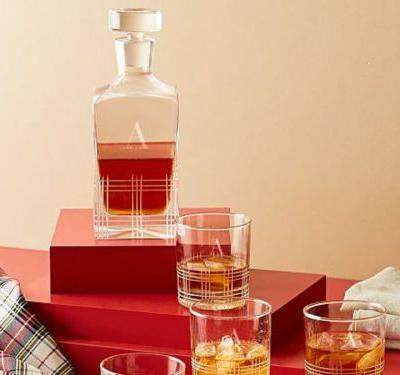 25 tactful gifts for your in-laws that'll make a great impression during the holidays