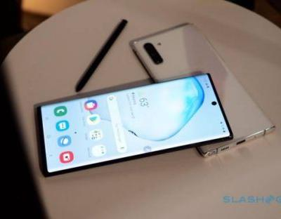 Affordable Galaxy Note for Europe rumor refuses to die