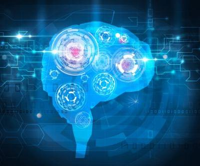 KGK Science publishes new measures of cognitive function for supplements RCTs