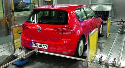 VW To Admit Guilt To Settle Civil And Criminal Dieselgate Charges