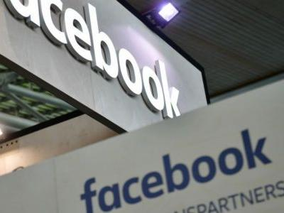 German Regulators Just Obliterated Facebook's Business Model, Citing Violations On Privacy, Data Collection