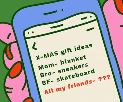 Gift Giving Guide: 15 Personalized Gifts for Every Member of Your Squad