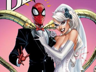 Will Marvel Try to Break Up Spider-Man & Mary Jane AGAIN?
