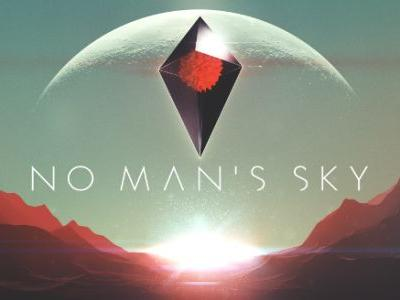 No Man's Sky NEXT Impressions - Gleefully Lost in Space