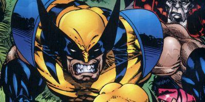 X-Men: Russell Crowe Reveals Why He Turned Down Wolverine Role