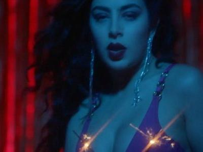 Must Read: Charli XCX Gets Decked Out in Sequins for 'Love' Advent, Private Equity Firms Are After Less Traditional Labels