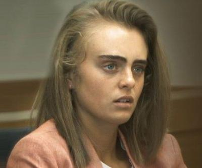 Stream It Or Skip It: 'I Love You, Now Die' on HBO, an Essential Documentary on the Michelle Carter Texting/Suicide Case