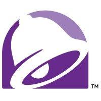 Hey, Taco Bell - offer to vaccinate your employees against Hepatitis A and I will not sue you