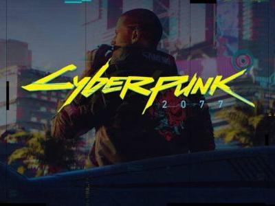 Cyberpunk 2077 Delayed to September 17