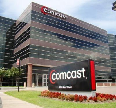 Comcast's Xfinity Mobile Places New Video Quality And Hotspot Restrictions