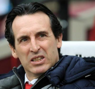 Arsenal facing 'massive summer' in transfer market despite Emery's hands being tied - Dixon