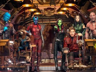 Marvel: The 10 Best Phase Three Films, According To Rotten Tomatoes