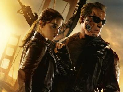 Terminator 6 Will Ignore Terminator: Genisys Entirely