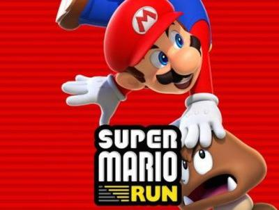 Super Mario Run update introduces new world, mode, and playable character
