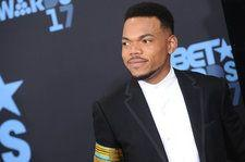 Chance the Rapper's Nonprofit Receives $1M Grant From Google for Chicago Schools