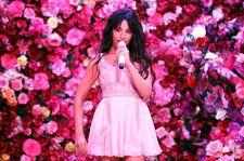 From Camila Cabello's 'Romance' to Harry Styles' 'Adore You,' What's Your Favorite New Music Friday Release? Vote!