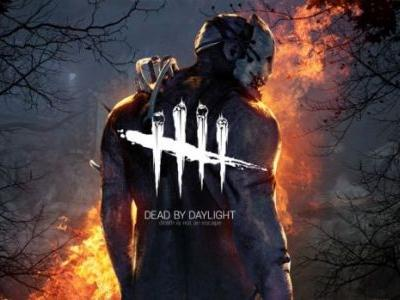 Dead by Daylight Sold Over 3 Million Units Since Launch