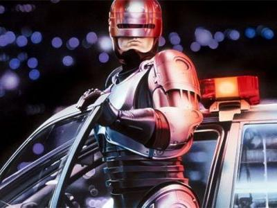 Will Peter Weller Reprise His Role For Neill Blomkamp's RoboCop Returns?