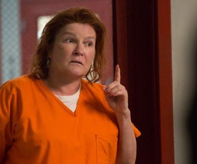 The Key to Orange Is the New Black's Confusing Season 6 Timeline