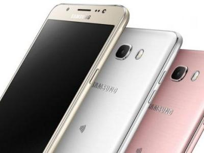 Purported Samsung Galaxy J8 (2018) with Android 8.0 appears on benchmark listings