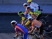 Death Risk from Triathlons May Be Higher Than Thought