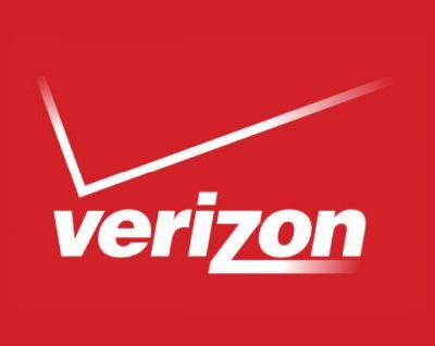 Verizon reportedly eyes spring 2018 as new launch date for TV streaming service